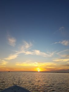 Sunset Tours and Boat Tours Clearwater Beach